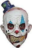 Child Mimezack Mask - ST