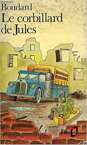 TÉLÉCHARGER LE CORBILLARD DE JULES