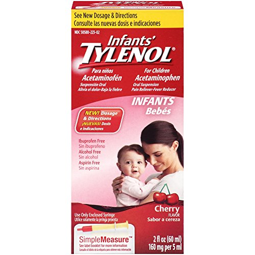 infants-tylenol-pain-reliever-fever-reducer-oral-suspension-cherry-flavor-2-fl-oz-60-ml