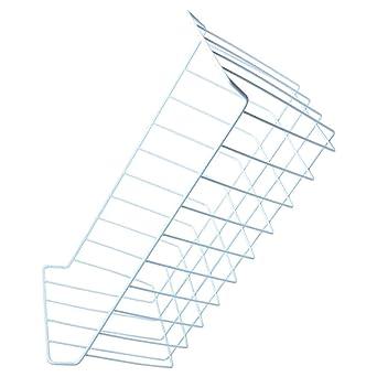 Arthur Martin Electrolux - Cesta congelador para frigorífico ...