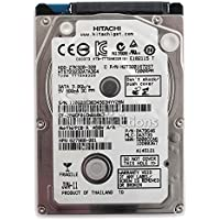 HD 2.5 320GB SATA 7200RPM 7MM, HITACHI