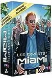 Les Experts : Miami - Saison 7