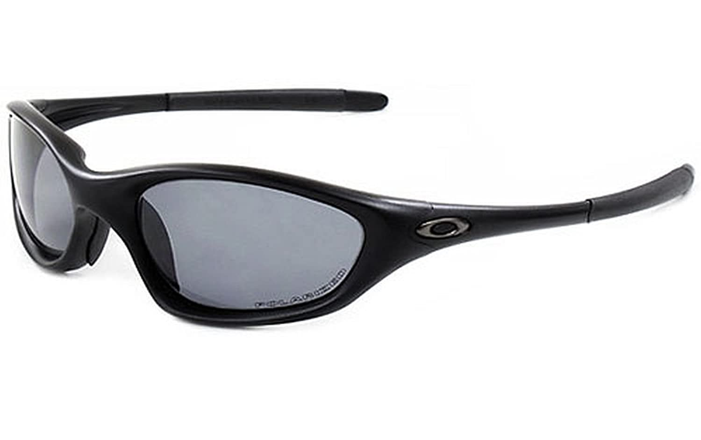 6409f390c7 04bc9 75e4e  discount code for oakley fragment o frame amazon oakley si xx  twenty polarized sunglasses black grey
