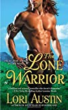 The Lone Warrior: Once Upon A Time In the West (Once Upon a Time in West)