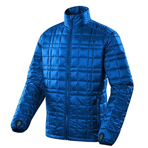 Sierra Designs Dridown Sweater - Men's Jackets XL - Girls Jacket Sierra Designs