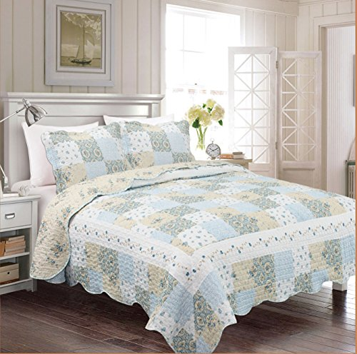 bedspreads for full size beds - 5