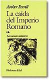 img - for La ca da del Imperio Romano book / textbook / text book