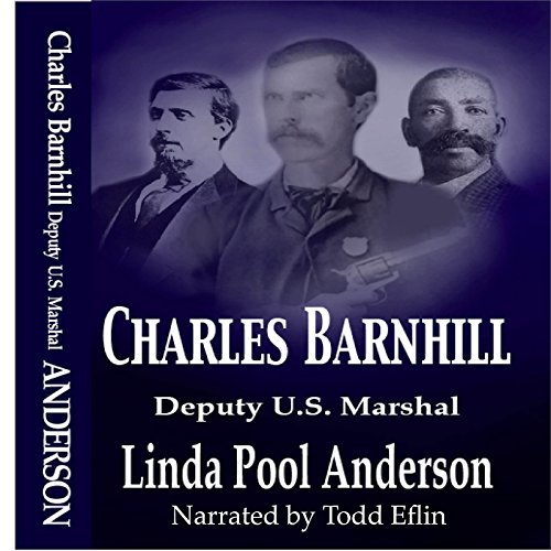 Charles Barnhill Deputy U.S. ()