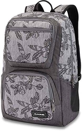Dakine Women s Jewel Backpack
