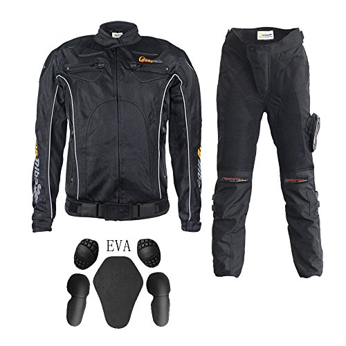 Motorcycle Suit Womens - 9