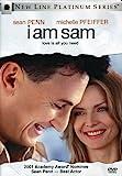 I Am Sam (New Line Platinum Series)