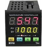 AGPtek Digital PID Temperature Control Controller