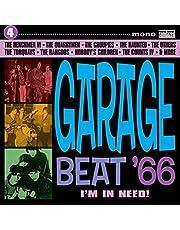 Garage Beat '66, Vol. 4: Doin Me In