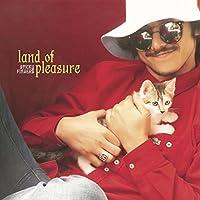 Land Of Pleasure/Caress Your Soul (Gatefold)
