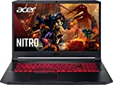 "Acer Nitro 5 17.3"" FHD Gaming Laptop Intel Core"