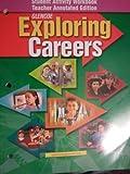 Exploring Careers (Student Activity Workbook)