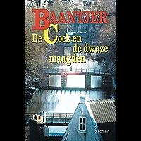 De Cock en de dwaze maagden (Baantjer Book 54)
