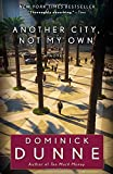 img - for Another City, Not My Own: A Novel book / textbook / text book