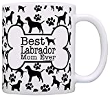 Thiswear Mom Ever Coffee Mugs - Best Reviews Guide