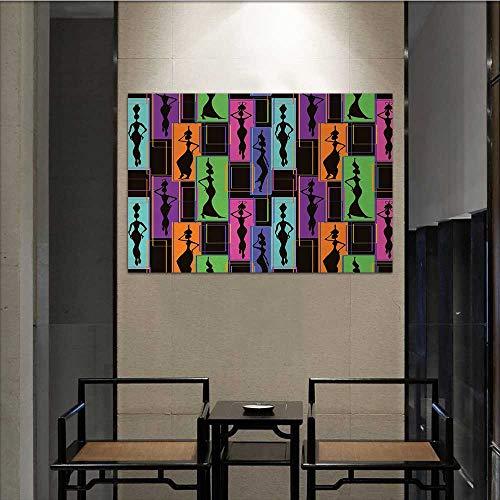 Buy tesla heads up display