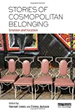 Stories of Cosmopolitan Belonging, , 1138000647