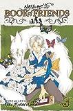 Natsume's Book of Friends, Yuki Midorikawa, 1421532441