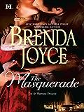The Masquerade (The DeWarenne Dynasty Book 5)