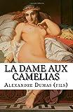 La Dame Aux Camelias, Alexandre Dumas (fils), 1495289494