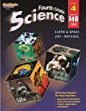 Science, Steck-Vaughn Staff, 0739879367