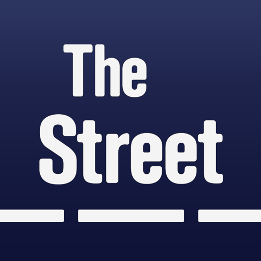 thestreet-mobile-kindle-tablet-edition