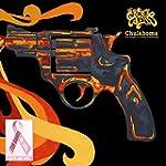 Chulahoma (Pink Vinyl)