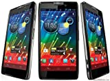 Image of Motorola Razr HD XT925 Unlocked International GSM Version