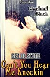 Can't You Hear Me Knocking (Set in Stone) (Set n Stone Multi-Author Book 5)