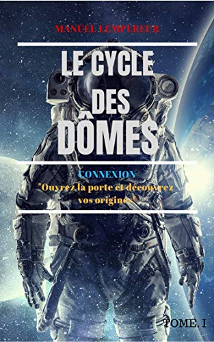 Connexion French Ebook