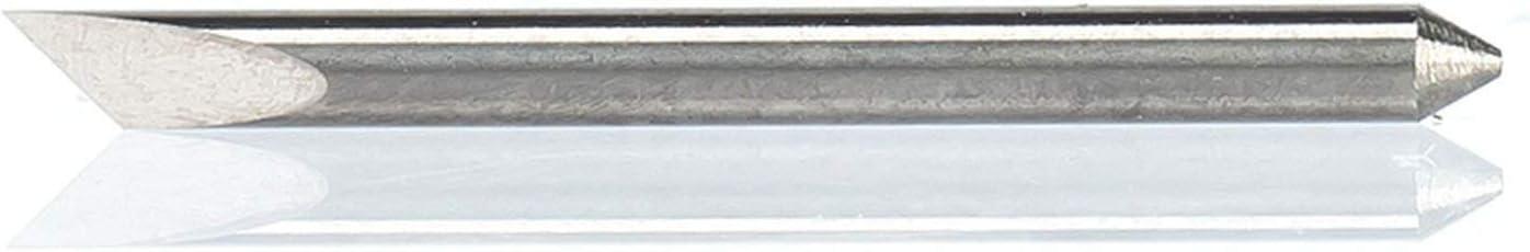 Cuchillo cortador de vinilo de corte de hojas de tungsteno para ...