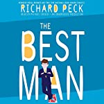 The Best Man | Richard Peck