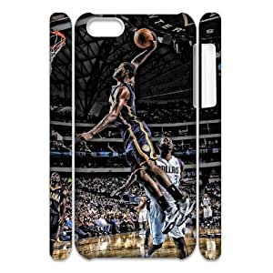 PCSTORE Phone Case Of Paul George for iPhone 5C