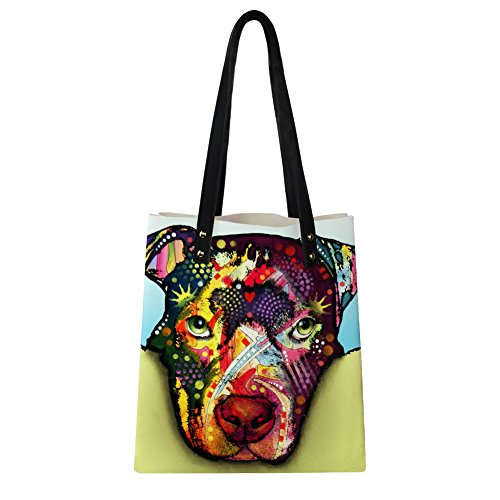 Advocator - Bolso de tela para mujer, Color-7 (Rojo) - Advocator packable backpack Color-10