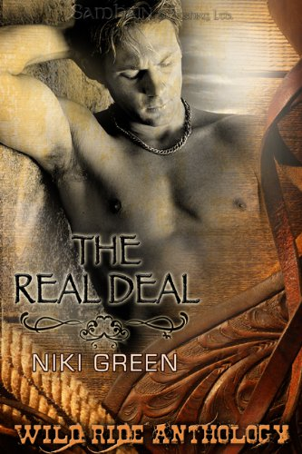 the-real-deal-a-wild-ride-story-roped