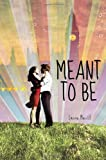 Meant to Be, Lauren Morrill, 0385741774
