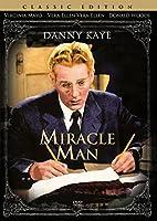 Miracle Man - Der Wundermann