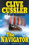 The Navigator (The Numa Files)