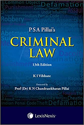 Indian Penal Code In English Pdf