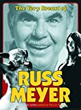 The Very Breast of Russ Meyer (Ultra Screen)