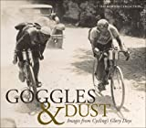 Goggles and Dust, The Horton Collection The Horton Collection, 1937715299