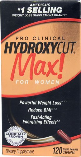 hydroxycut-pro-clinical-max-for-women-120-rapid-relase-capsules-by-hydroxycut