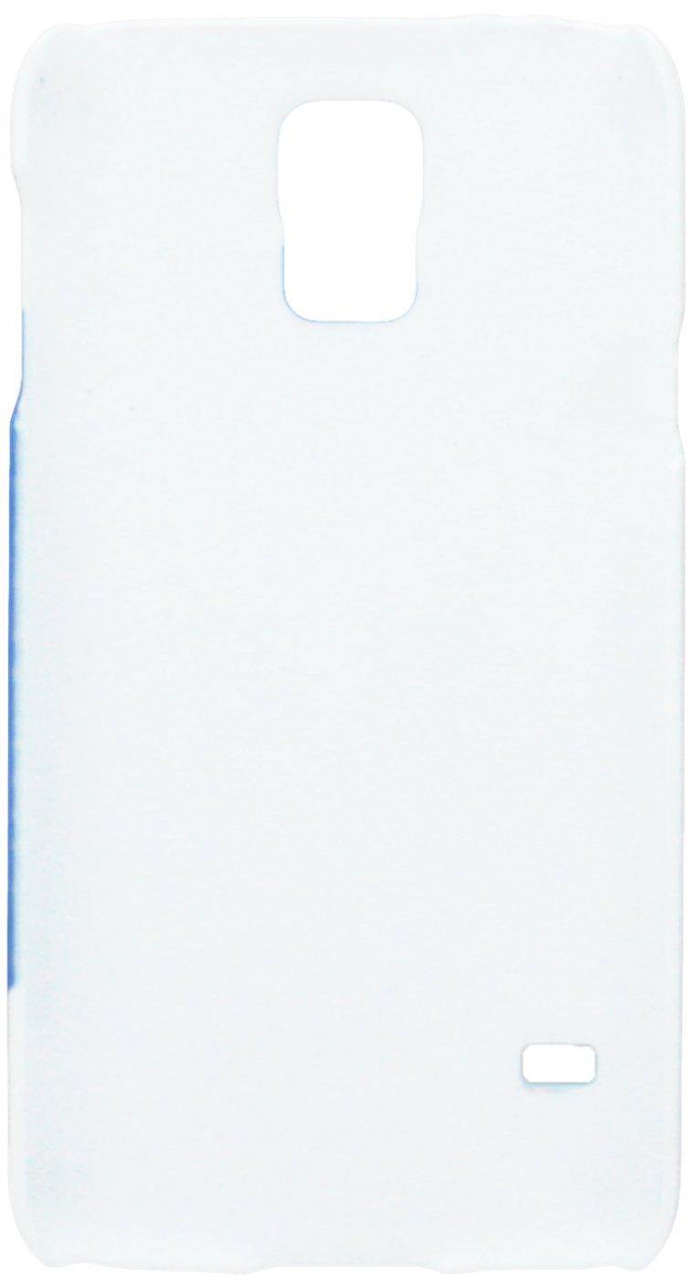 Amazon.com: Etiqueta redonda maquina de coser cell phone cover case Samsung S5: Cell Phones & Accessories