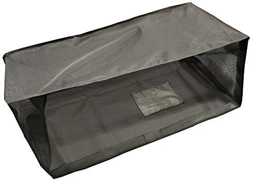Stens Grass Bag, Snapper 7024819YP, ea, 1