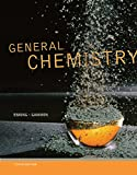 General Chemistry, Hybrid (with OWLv2 Printed Access Card), Ebbing, Darrell and Gammon, Steven D., 1285778235