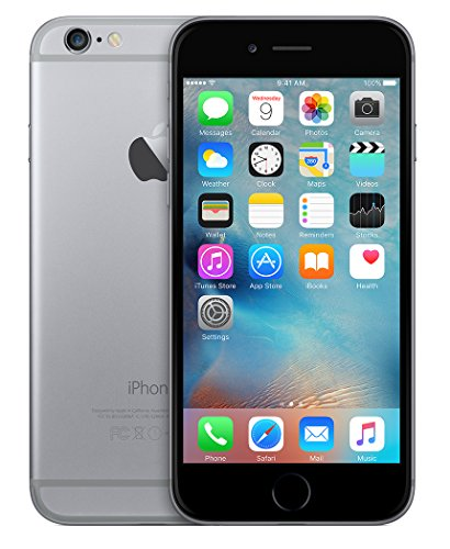 apple-iphone-6-plus-space-gray-64gb-unlocked-smartphone-certified-refurbished